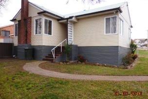 19 Tremain Avenue, Bathurst, NSW 2795