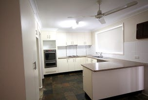 13 Blackett Street, Kings Park, NSW 2148