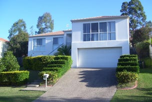 19 Beckington Terrace, Mudgeeraba, Qld 4213
