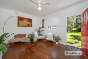 28 Boongala Avenue, Empire Bay, NSW 2257