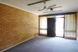 2/15 Samuels Street, Dubbo, NSW 2830
