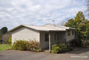 33A Emerald Lake Road, Emerald, Vic 3782