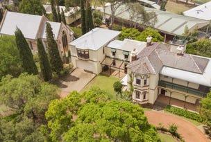 313 Seven Hills Road, Seven Hills, NSW 2147