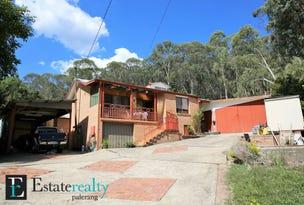 121 Culpepper Lane, Captains Flat, NSW 2623