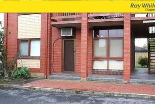 67/47 Jarvis Road, Elizabeth Vale, SA 5112