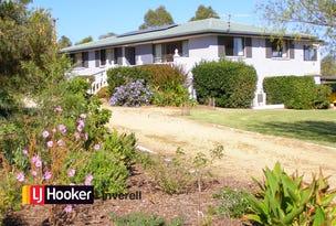 244 Old Bundarra Road, Inverell, NSW 2360