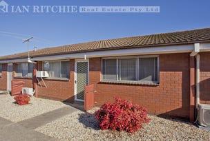 2/378 Fallon Street, North Albury, NSW 2640