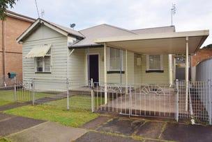 125 Everton Street, Hamilton, NSW 2303