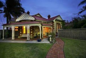 7 St Annes Terrace, Glenelg North, SA 5045