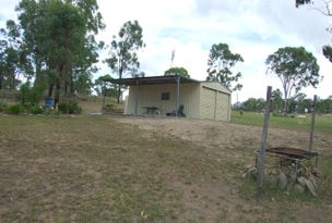 L23 McConnell Road, Maidenwell, Qld 4615