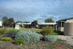 36a Coringle Road, Wool Bay, SA 5575