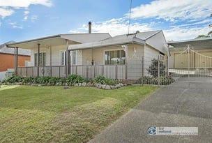 87 Seaham Street, Holmesville, NSW 2286