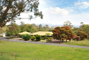 11 Whytes Place, Neerim South, Vic 3831