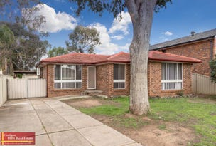 115 Cowper Circle, Quakers Hill, NSW 2763