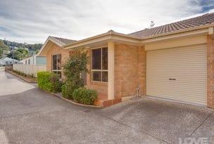 3/156 Medcalf Street, Warners Bay, NSW 2282