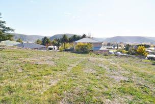 Lot 7, Cura Close, Lithgow, NSW 2790