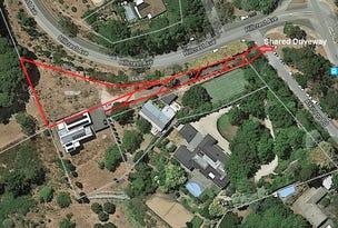 1a Atkinson Road, Crafers West, SA 5152