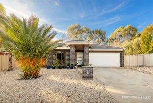15 Gaskin Way, Wangaratta, Vic 3677