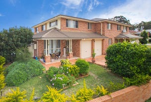 23 Cabernet Grove, Cessnock, NSW 2325