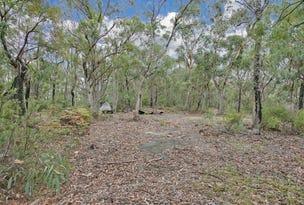 314 Floyds Road, South Maroota, NSW 2756