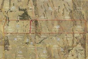 Lot M110 Balarong Road, Moora, WA 6510