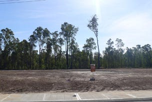 Lot 34 Buckingham Way, Collie, WA 6225
