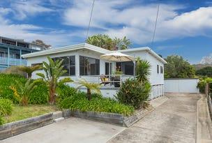 7 King Street, Malua Bay, NSW 2536