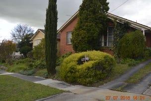 12 Cameron Street, Traralgon, Vic 3844