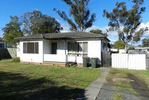 57 Tidswell Street, Mount Druitt, NSW 2770