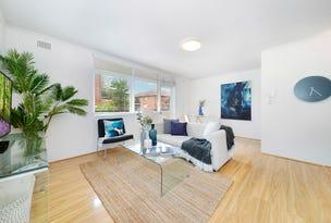 1/28 Rhodes Street, Hillsdale, NSW 2036
