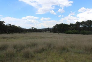 Lot 1 Sugarloaf Road, Stanthorpe, Qld 4380