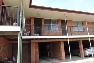 Unit 6/13 Avoca Street, Goulburn, NSW 2580