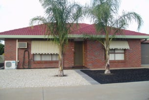 1/8 William, Cohuna, Vic 3568