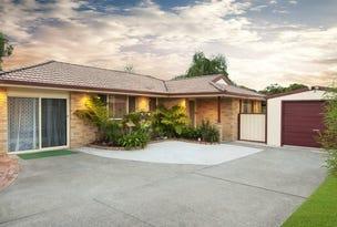 9A Darlingup Road, Wyee, NSW 2259