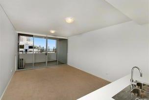 342-344 Bay Street, Brighton Le Sands, NSW 2216