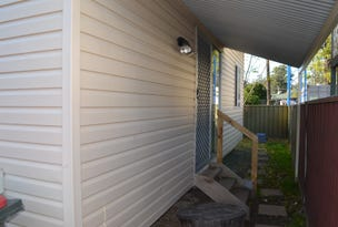 25A Reliance Crescent, Willmot, NSW 2770