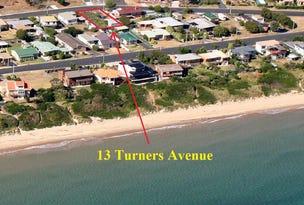 13 Turners Avenue, Turners Beach, Tas 7315