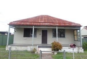 10 Hoxton Park Road, Hoxton Park, NSW 2171