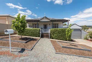 6 Wattle Link, Boddington, WA 6390