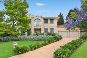 5 Hillgrove Close, Ourimbah, NSW 2258
