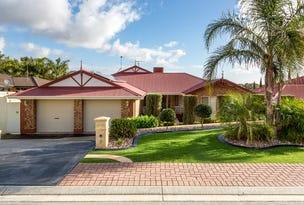9 Norman Terrace, Blakeview, SA 5114