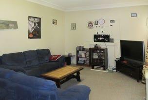 16 Wortumertie St, Bourke, NSW 2840