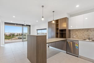 23A/19 Shine Court, Birtinya, Qld 4575