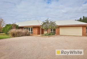 144 Fifth Street, Nichols Point, Vic 3501
