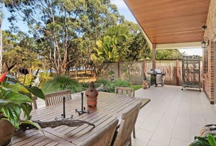3B  Emily Avenue, Port Macquarie, NSW 2444