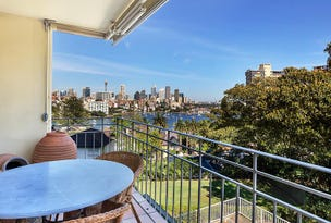 21/66 Darling Point Road, Darling Point, NSW 2027