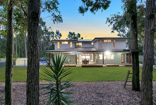 84 Feathertail Place, Gumdale, Qld 4154