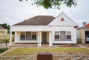 69 Leslie Street East, Woodville, SA 5011