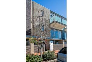 75A Lipson Street, Port Adelaide, SA 5015