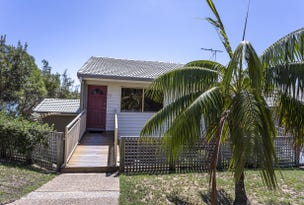 17/21-25 Cumming Parade, Point Lookout, Qld 4183